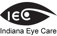 Indiana Eye Care