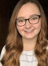 Allison Indiana Eye Care